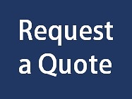 Request a quote for your meeting or conference