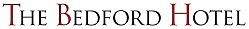 Bedford Hotel Tavistock Devon Logo