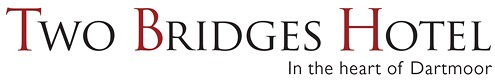 two bridges hotel dartmoor devon