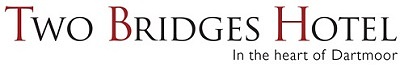 Two Bridges Hotel Logo