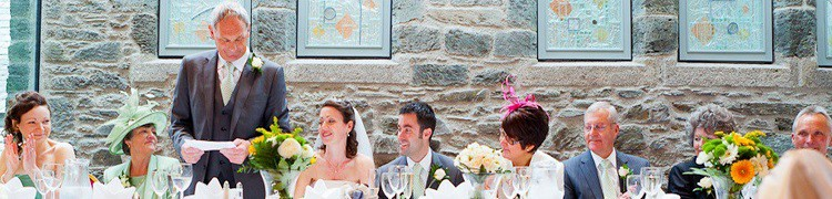 Weddings at The Bedford Hotel Tavistock and Two Bridges Hotel Dartmoor Devon