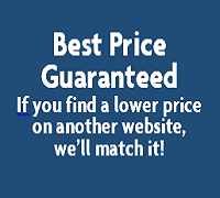 Best Price Guaranteed at The Bedford Hotel