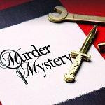 Christmas Murder Mystery