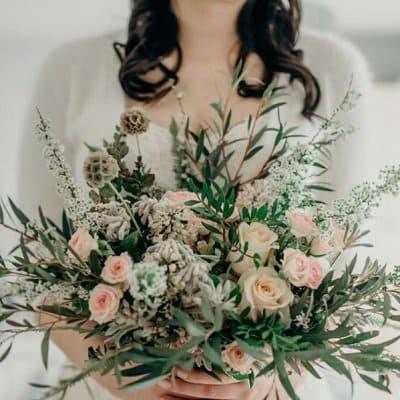 Amanda Randell florist