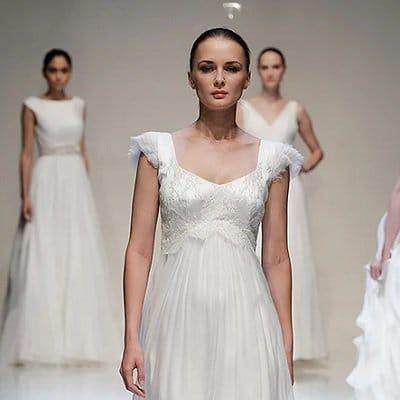 Angel Face bridal wear