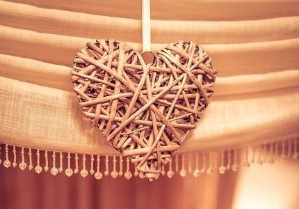 Devon Valentines