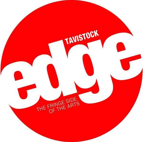 Tavistock Edge logo